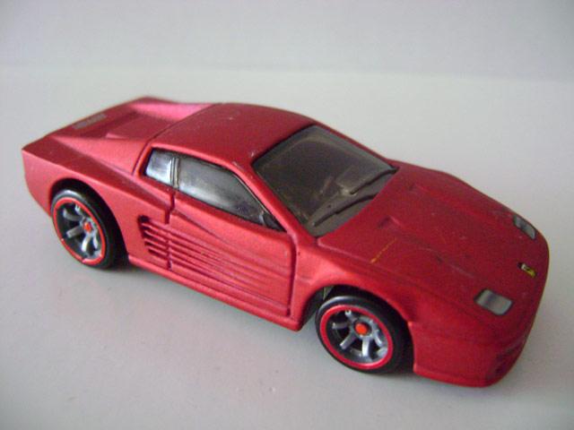 File:Ferrarif512m.jpg