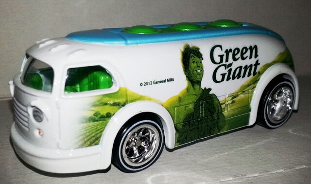 File:HW-General Mills-Haulin' Gas-Green Giant.jpg