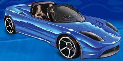 File:Tesla Roadster.jpg