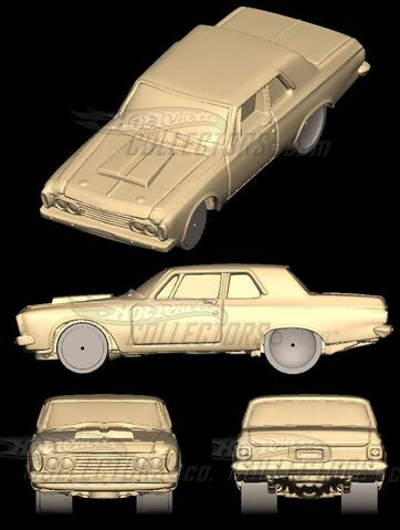 File:2011-63-Plymouth-Belvedere-lg.jpg