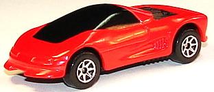 File:Buick Wildcat Red7sp.JPG