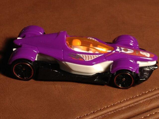 File:Formula Street purple.jpg