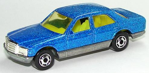 File:Mercedes 380 GltBlSHO.JPG