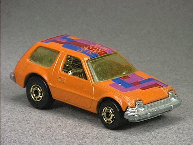 File:Packin pacer gw orange.JPG