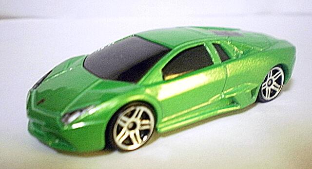 File:Lamborghini reventon 2010 HW garage.JPG