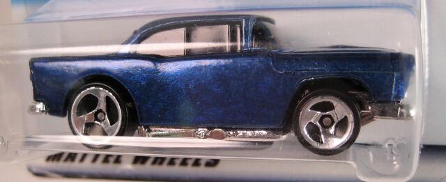 File:55 Chevy mexico 2000 closeup.JPG