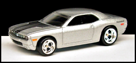 File:Challenger Concept AGENTAIR 6.png