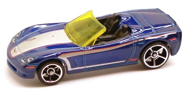 File:CorvetteC6Conv FTE BlueOH5.JPG
