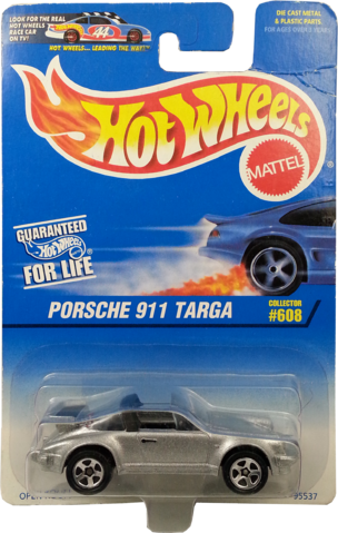 File:Porsche 911 Targa package front.png
