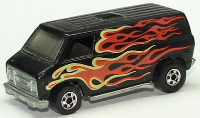 File:Supervan BlkBWL.JPG