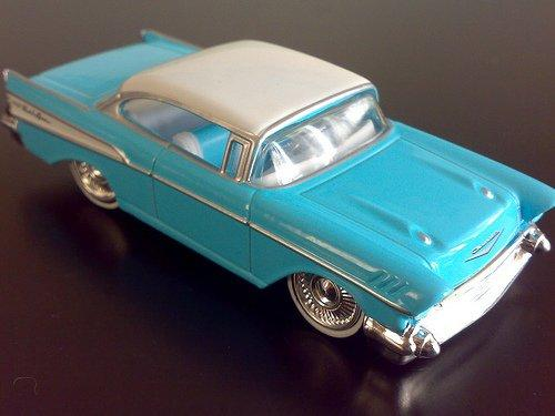 File:'57 Chevy Bel Air 9 thumb.jpg