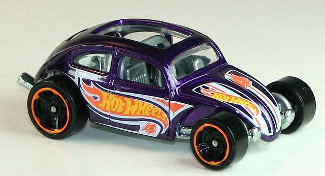 File:2012-HWR06-CustomVolkswagenBeetle-Purple.jpg