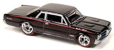 File:64 GTO - 06UH Black BlackINT.jpg