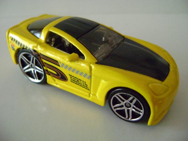 File:Corvette.list.jpg