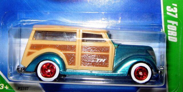 File:FORD WOODIE 1937.jpg