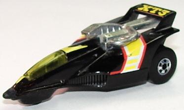 File:XT-3 Blk.JPG