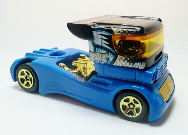File:Semi-Fast 2002 5-Pack, Hot Wheels Sports.jpg