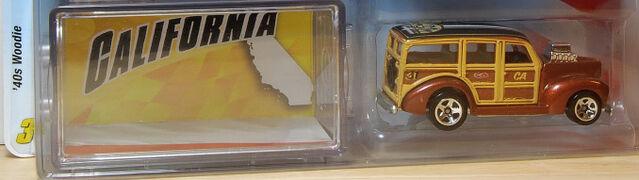 File:State Cars - 40s Woodie - California.jpg