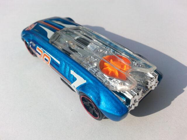 File:Whip Creamer II rear.jpg