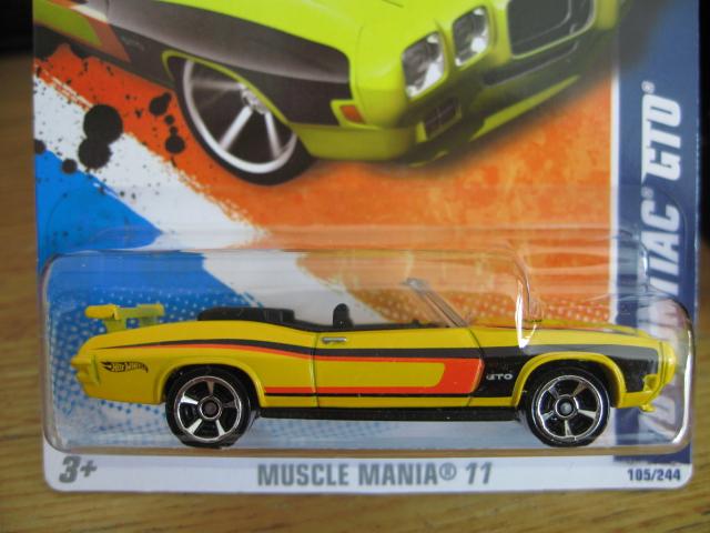 File:70 PONTIAC GTO.jpg