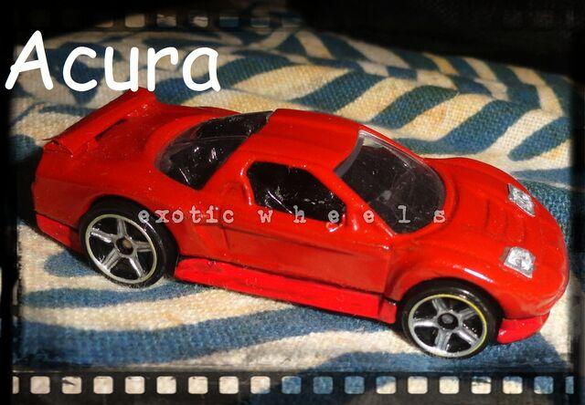 File:Acura (2).jpg