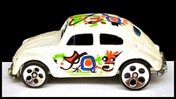 File:VW Bug AGENTAIR 9.jpg