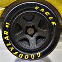 File:Wheels AGENTAIR 102.jpg