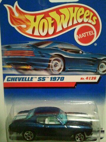 File:70' Chevelle ss.jpg