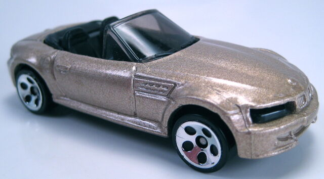 File:BMW M roadster gold HO5 wheels .JPG