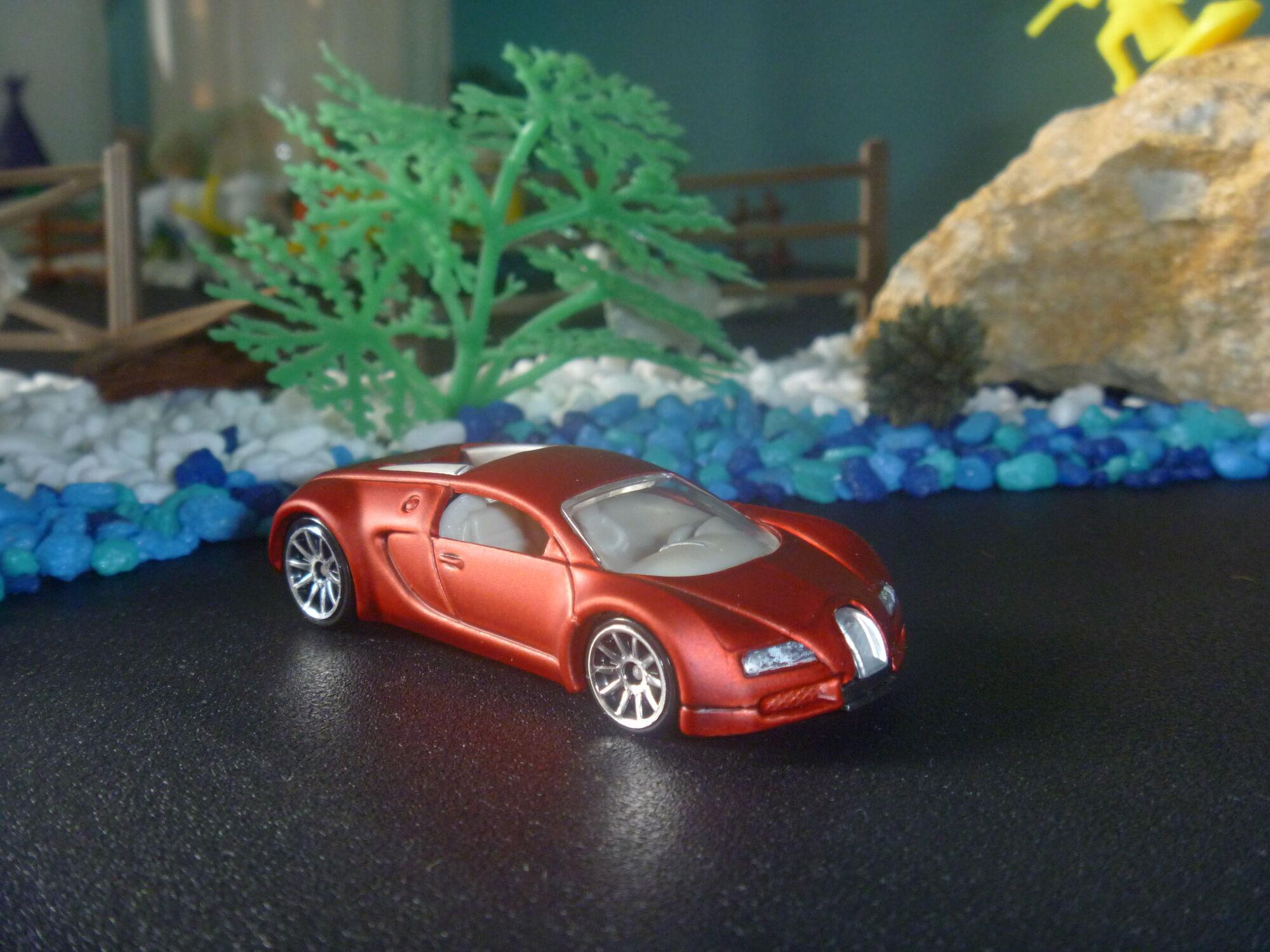 2000?cb=20130422152906 Remarkable Bugatti Veyron Grand Sport Vitesse Informacion Cars Trend