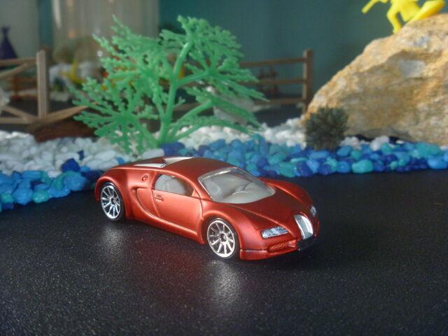 File:Bugatti Veyron 16.4.JPG