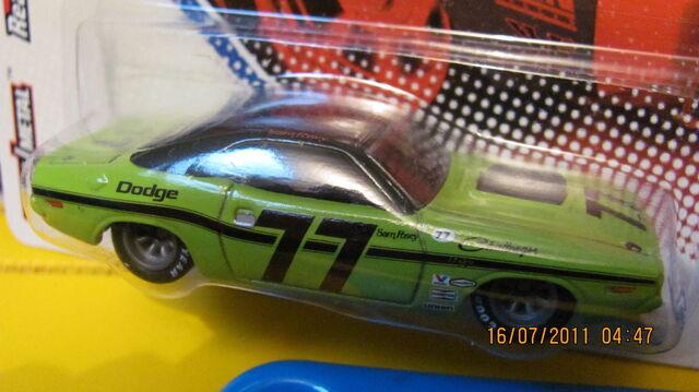 File:Vintage racing 19.JPG