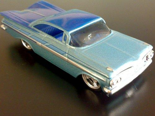 File:'59 Chevy Impala 8 thumb.jpg