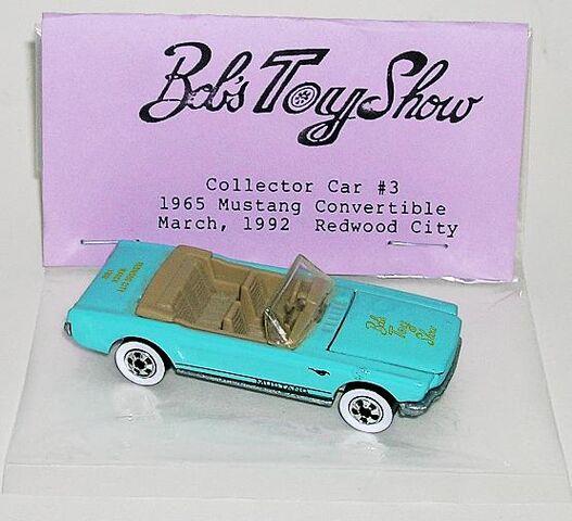 File:1992-BobsToyShowb.jpg