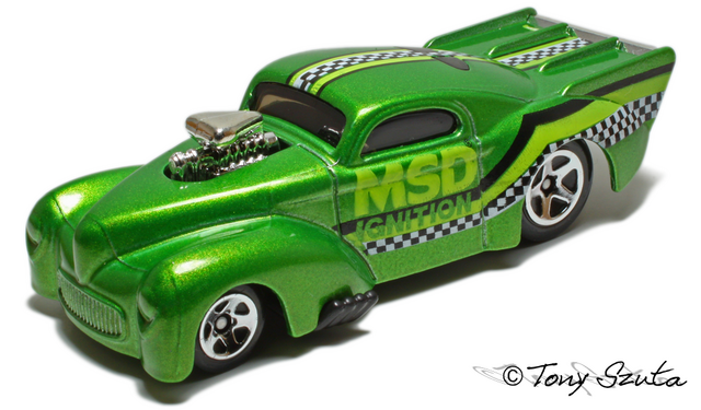 File:41 willys green 2010.png