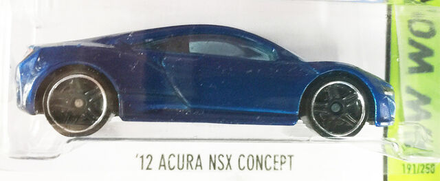 File:AcuraNSXConceptCFJ55.jpg