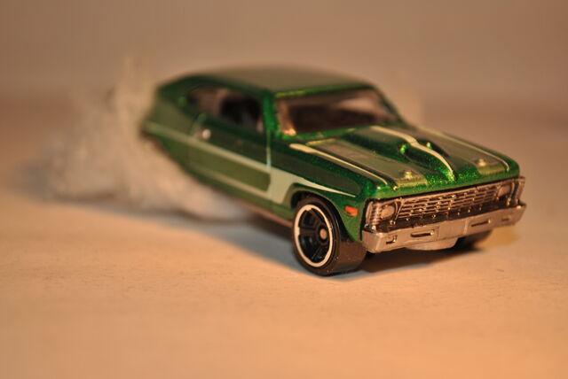 File:Chevrolet Nova 1968.jpeg