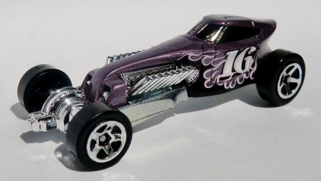 File:Sweet 16 II.2012 Hot Wheels 3-Pack.jpg
