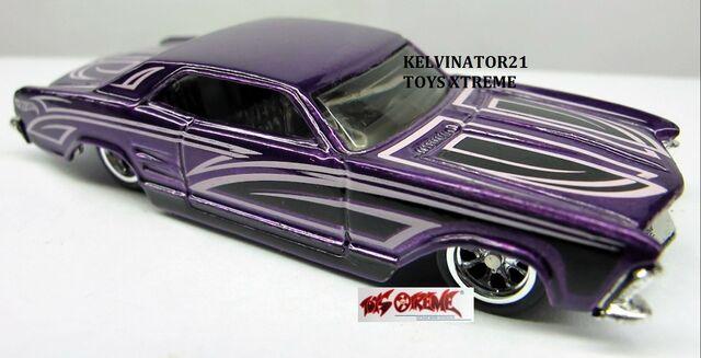 File:'64 Buick Riviera-Purple.jpg