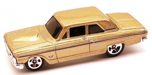 File:FordThunderbolt hotauction kmart.JPG