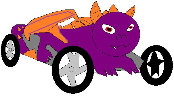 File:My Spyro Hot Wheels car concept (2).png