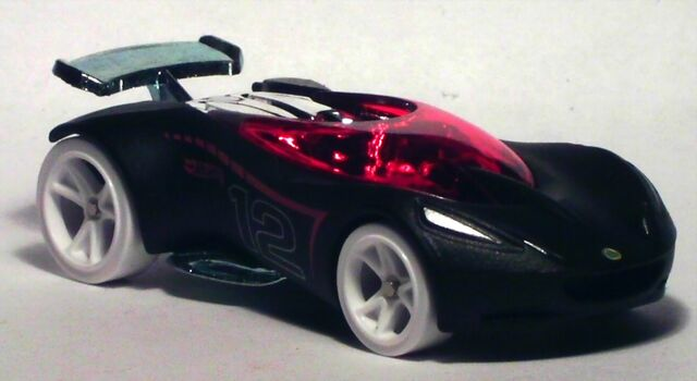 File:Team Hot Wheels HSW Lotus Concept 2012.jpg