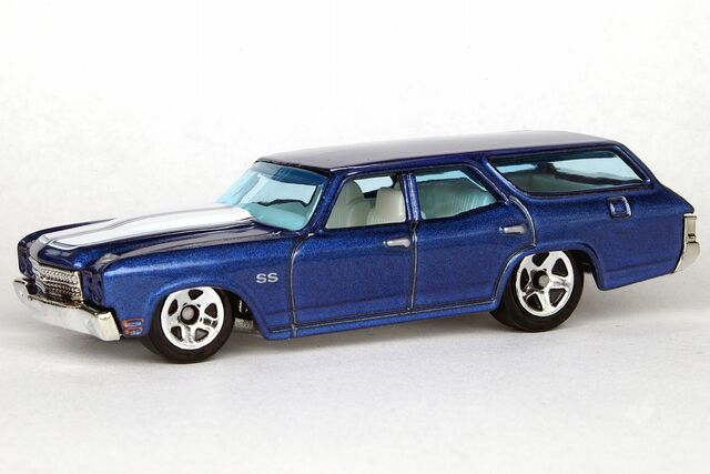 File:'70 Chevelle SS Wagon - 7449df.jpg