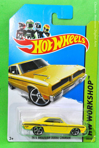 File:1974 Brazilian Dodge Charger.jpeg