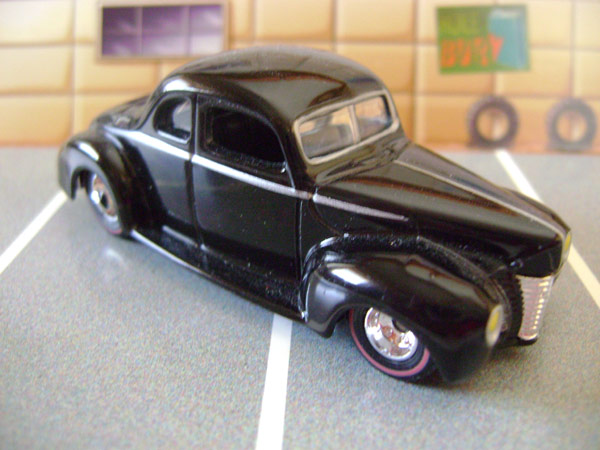 File:40fordcoupe.hof.jpg