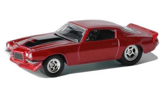File:1970 Camaro RS 2006 Ultra Hots Series.jpg