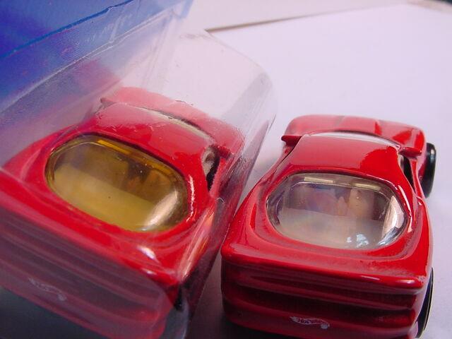 File:93 camaro red tinted UH International BP.jpg