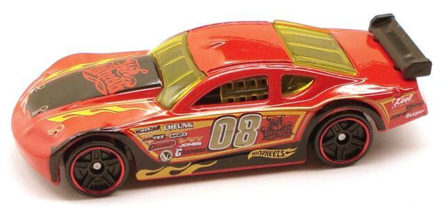 File:CircleTracker RaceKit Red.JPG