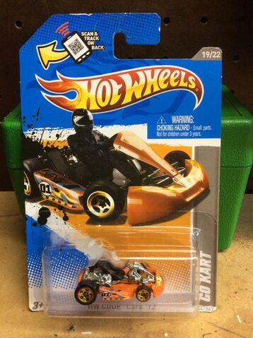 File:Go Kart HW Code.JPG