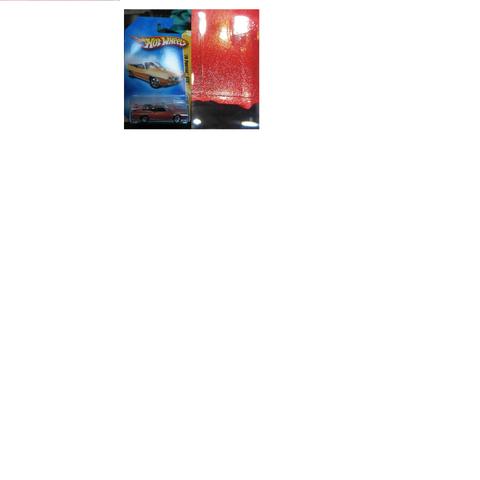File:Poor paint job on hood.png